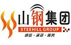 Shanghai Steehill Industry Group Co. Ltd