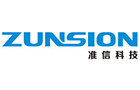Nantong Zunsion Engineering Co., Ltd