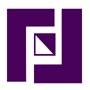 Full Years Technology Co., Ltd.