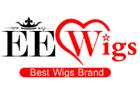 Qingdao EEwigs Products Co. Ltd