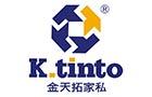 Foshan Kingtinto Furniture Co.,Ltd