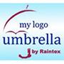 Rainbow Umbrella Manufacturing (HK) Ltd