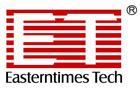 Eastern Times Technology Co. Ltd