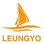 Shanghai LY Industrial Co., Ltd.