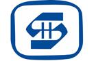 Shanghai Soap Co. Ltd