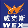 Hefei Wex Auto Parts Co. Ltd