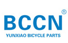 Wenzhou Yunxiao Bicycle Parts Co. Ltd
