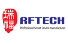 Shenzhen RFLC Technology Co.,Ltd