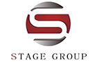 Stage Group Co., Ltd.(Woven Outerwear Branch)
