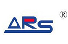 Shenzhen Ares Technology Co. Ltd