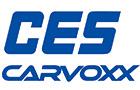 China Electronics Shenzhen Co. Ltd