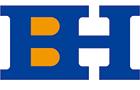 Zhejiang BaoHui Baby Products Co.,Ltd