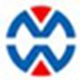 Shenzhen WJS Opto-Electronic Co. Ltd