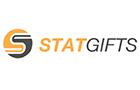 Statgifts Internation Co.,Ltd.