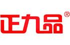 Ningxia NinePearls Goji Co., Ltd.