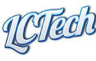 Shenzhen Lingchen Technology Co., Ltd