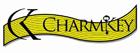 Shanghai Charmkey Industry Co. Ltd