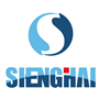 Yangjiang Shenghai Industrial and Trading Co.,Ltd