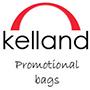 Shanghai Kelland International Trading Co. Ltd