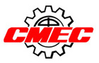 China Machinery Engineering Henan Co., Ltd