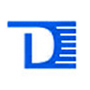 HongKong Datang Industrial Trade Co Ltd