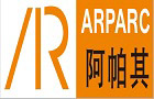 Zhongshan Arparc Electric Co. Ltd