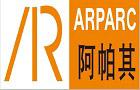 Zhongshan Arparc Electric Co. Ltd