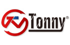 Hangzhou Tonny Electric & Tools Co. Ltd