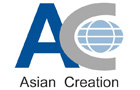 Asian Creation Communication Fty