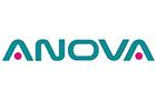 Anova Lighting Co., Ltd.
