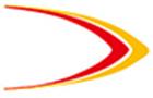 HK Fengqi Jewelry Co. Ltd