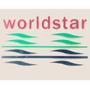 Shenzhen Worldstar Powertech Co. Ltd