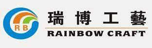 Dehua Rainbow Industrial&Trade Co.,Ltd