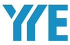 Dongguan YuanYue Electronics Co.,Ltd