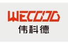 Shenzhen Wecodo Technology Co.,Ltd
