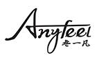 Qingdao Anyfeel Electric Co. Ltd