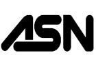 Nanjing Ansen Electronic Co. Ltd