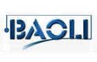 Shenzhen Baoli Electronics Co., Ltd