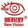 Guangdong New Vision Film Co., Ltd