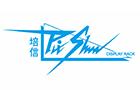 Pui Shun Display Rack Manufactory