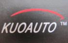 KUOAUTO IMP & EXP CO. LTD