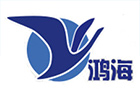 Honghai Plastic Products Co.Ltd