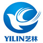 Baoding Yilin Imp & Exp Co.Ltd