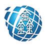 Jinan Synwilling Co. Ltd