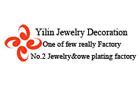 Yiwu Eelin Jewelry Decoration Co. Ltd