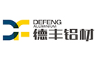 Sichuan Defeng Metal Materials Co.,Ltd
