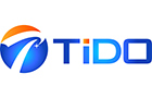 Guangzhou Tido Technology Co.,Ltd