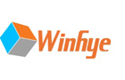 Winhye Technology Limited