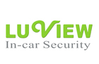 Shenzhen Luview Co. Ltd