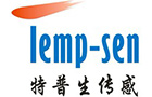 Shenzhen Temp-Sen Co.,Ltd